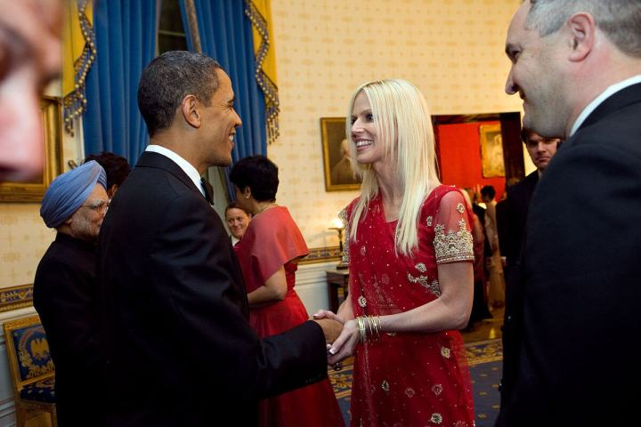 1200px-President_Barack_Obama_greets_Michaele_and_Tareq_Salahi