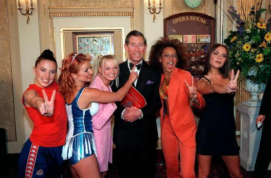 spice-girls-prince-charles-manchester